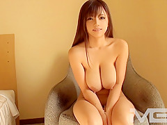 Amateur AV experience shooting 757 Tachibana Elena 22-year-old apparel relationship
