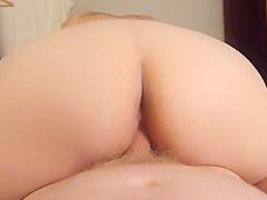 Brunette sluts blowing long schlong in tow truck_pic14576