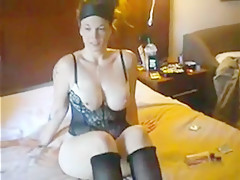 Mature older women picking up for sex