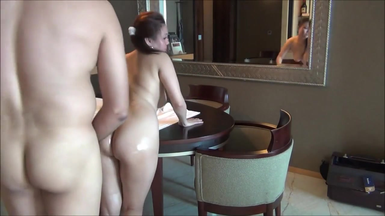 amateur asian anal | hclips - private home clips