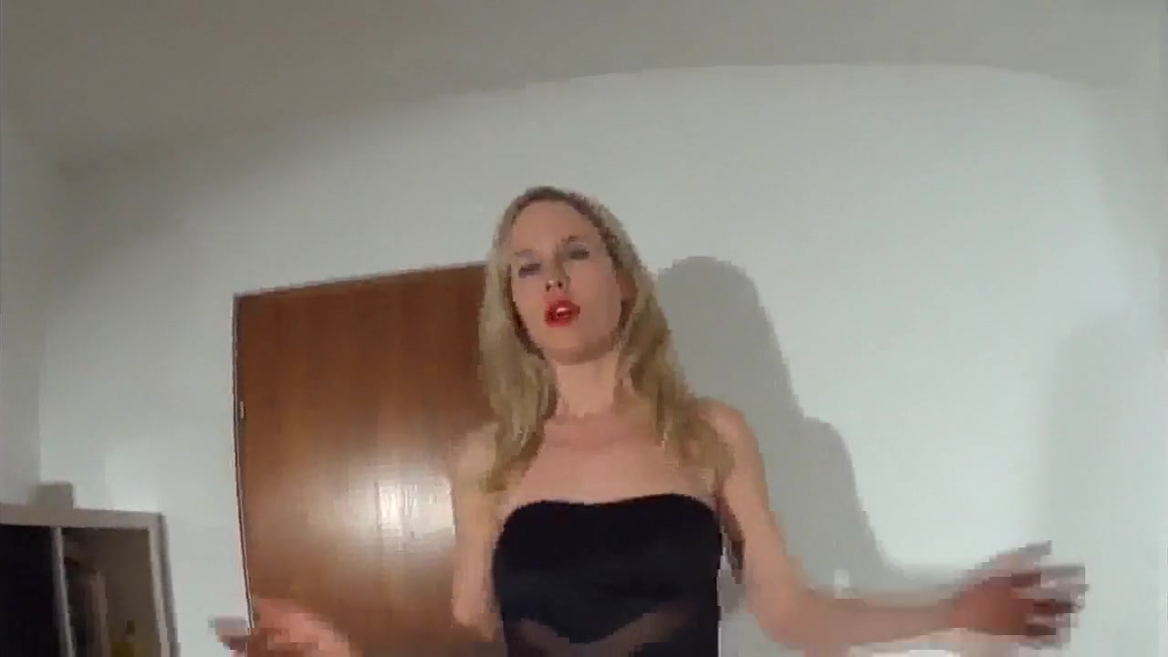 german blonde and sweet anal sex | hclips - private home clips