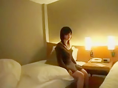 stunning chinese girlfriends dream