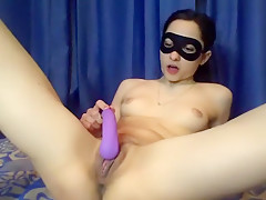 lemurrka private video on 07/16/15 01:32 from Chaturbate