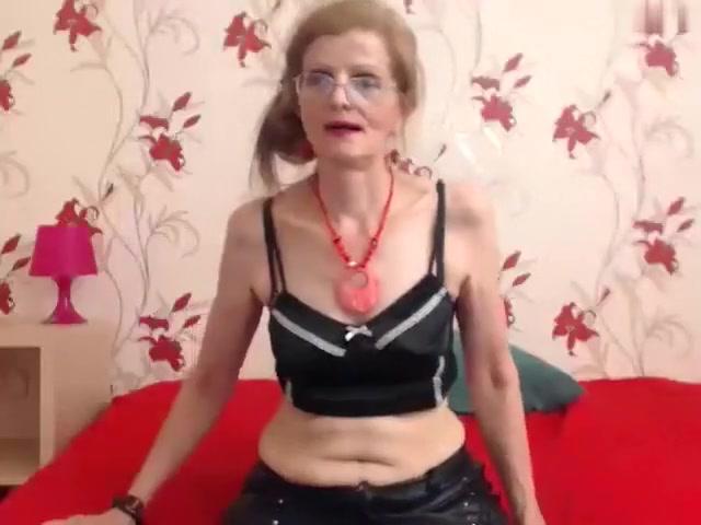 Maturemiki private video