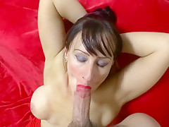 Best Homemade clip with Facial scenes