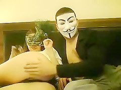 hotlane amateur record on 06/02/15 00:30 from Chaturbate