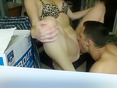 oncebittentwiceshy6 secret clip on 07/12/15 07:29 from Chaturbate
