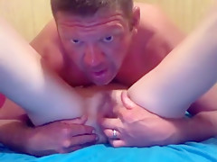 ourfantasy private video on 06/07/15 06:11 from Chaturbate
