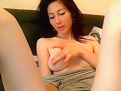 puresimone amateur record on 07/13/15 13:17 from MyFreecams
