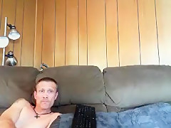 retro73 secret clip on 06/04/15 15:28 from Chaturbate