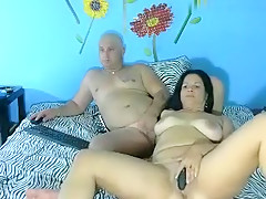 solonoi2015 private video on 06/05/15 22:35 from Chaturbate
