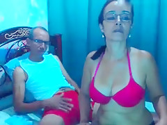 stronsexx private video on 06/03/15 00:39 from Chaturbate