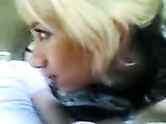 Zahara amir ebrahimi sex tape