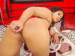 subbitch4u private video on 07/02/15 11:06 from Chaturbate