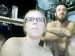superfunlovingcouple private video on 06/26/15 07:25 from Chaturbate