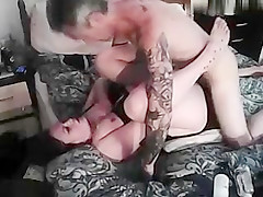 supersexyhot secret clip on 07/04/15 09:37 from Chaturbate