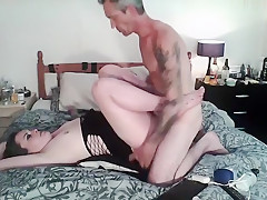 supersexyhot amateur record on 07/12/15 09:18 from Chaturbate