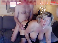 sybiljoh46 amateur record on 06/09/15 21:21 from Chaturbate