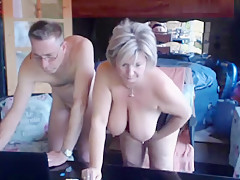 sybiljoh46 private video on 06/10/15 20:20 from Chaturbate