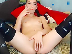 tanyashine private video on 07/02/15 13:07 from Chaturbate