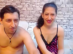 violeandmike secret clip on 05/30/15 15:30 from Chaturbate