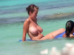 Hottest Amateur movie with Outdoor, Hidden Cams scenes