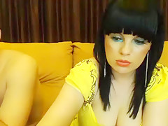 cherrymoans private video on 05/22/15 00:01 from Chaturbate