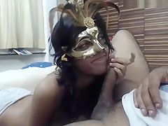 cubkitten amateur record on 05/12/15 01:08 from Chaturbate