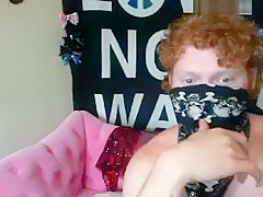 riversunshine private video on 05/12/15 00:59 from Chaturbate