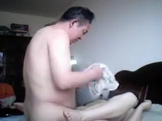 Sex videos chinese