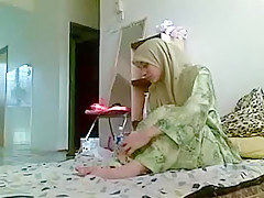 Malay couple homemade sex tape