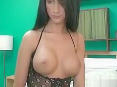 Angela bassett pics nude