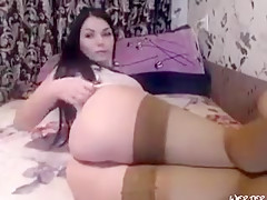 Elenaxxxx: record with fries chat