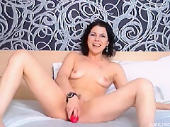 Record private chat with AlanaElita2