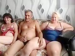 Imgsruc daddy daughter sex
