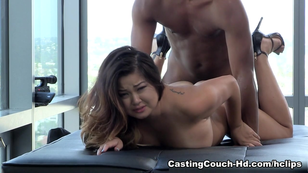 Showing Media  Posts For Castingcouch Hd Asian Xxx  Www -2372