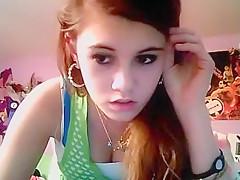 Skype capture