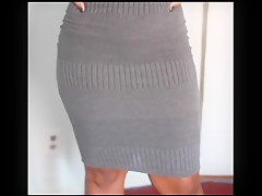 Sexy Dress Outfits Put Ons 3