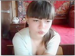 katy ukraina