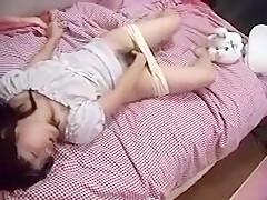 hiddencam caught daughter masturbate