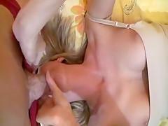 German porn Arschgeile Nutte