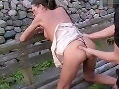 Mein 1. Pornodreh (Uncut) 2