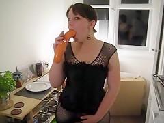 Fleischwurst abgefickt! Teil 1