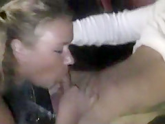 Im Pornokino