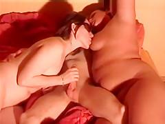 Best of Gruppensex