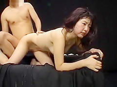 Crazy Webcam clip with Cumshot, Asian scenes