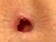 Exotic webcam Gaping, Toys record with carito slut.