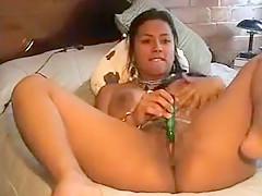 Exotic webcam Toys, Filipina movie with hotlatinass4u whore.