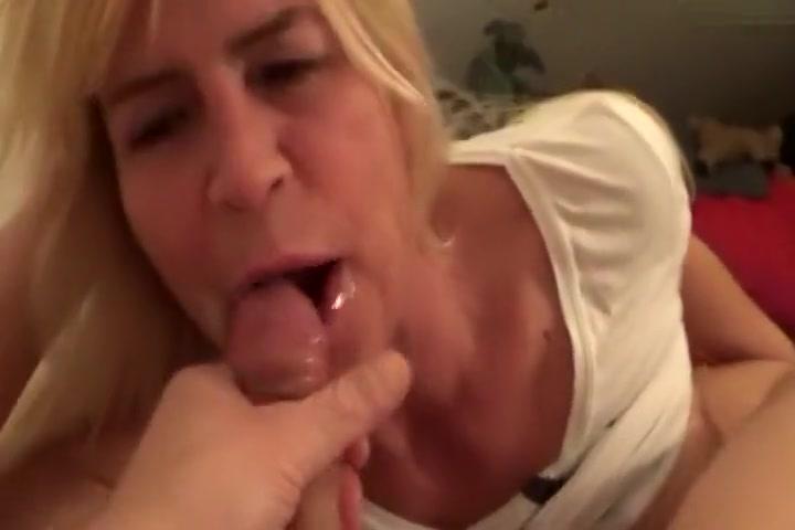 Sperma f r Betrunkene Maulfotzen Milf
