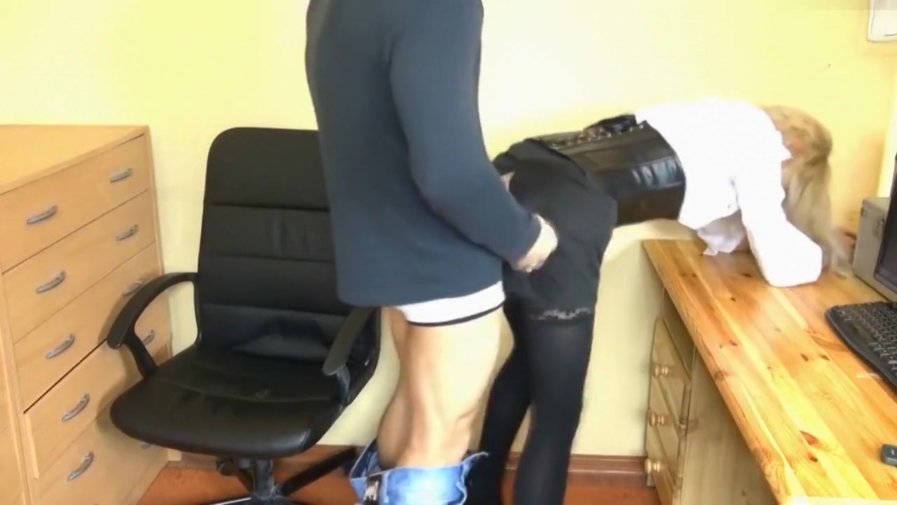 The Best of Cumshots 2015